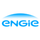 Engie Western & Central Africa